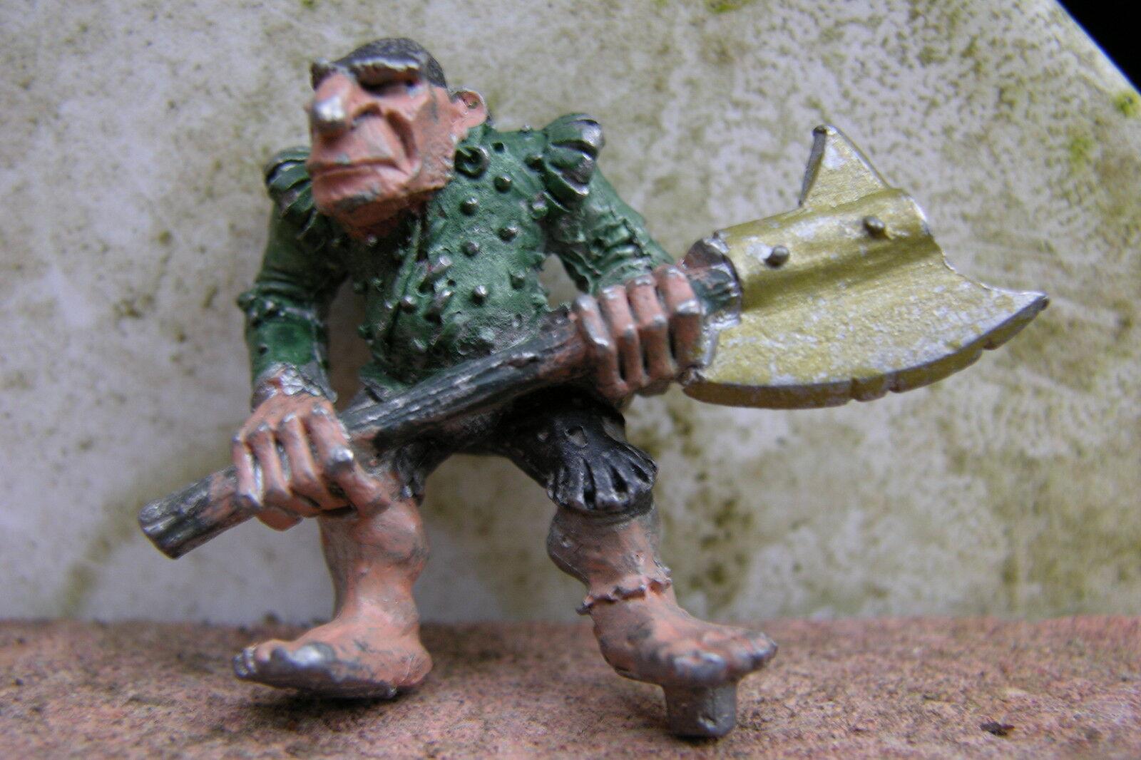 WARHAMMER Ogres   76 76 76 peint 3684a2