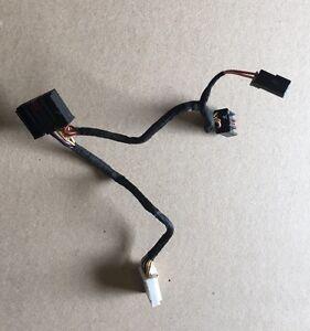 vauxhall insignia astra j mk6 steering wheel control buttons wiring rh ebay co uk vauxhall insignia wiring diagram vauxhall insignia wiring loom