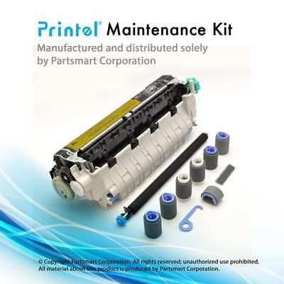 Q5421A HP 4250 Maintenance Kit Q5421 ●●●2 PACK●●● Q5421A