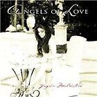 Yngwie Malmsteen - Angels of Love (2009)