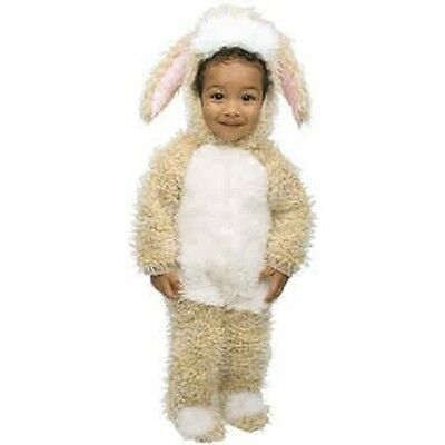 Bunny Floppy Ears size 12-18 months PMG  6808432