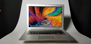 Apple-MacBook-Air-13-034-Core-i5-to-2-2GHz-i7-8GB-Up-to-512GB-SSD-Warranty