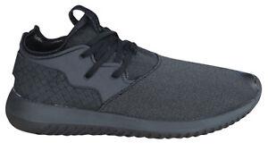 Adidas Entrap de sport Chaussures Originals rF4Aw5Pqr