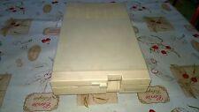 COMMODORE  floppy DISK drive 1571 LEGGI DESCRIZIONE