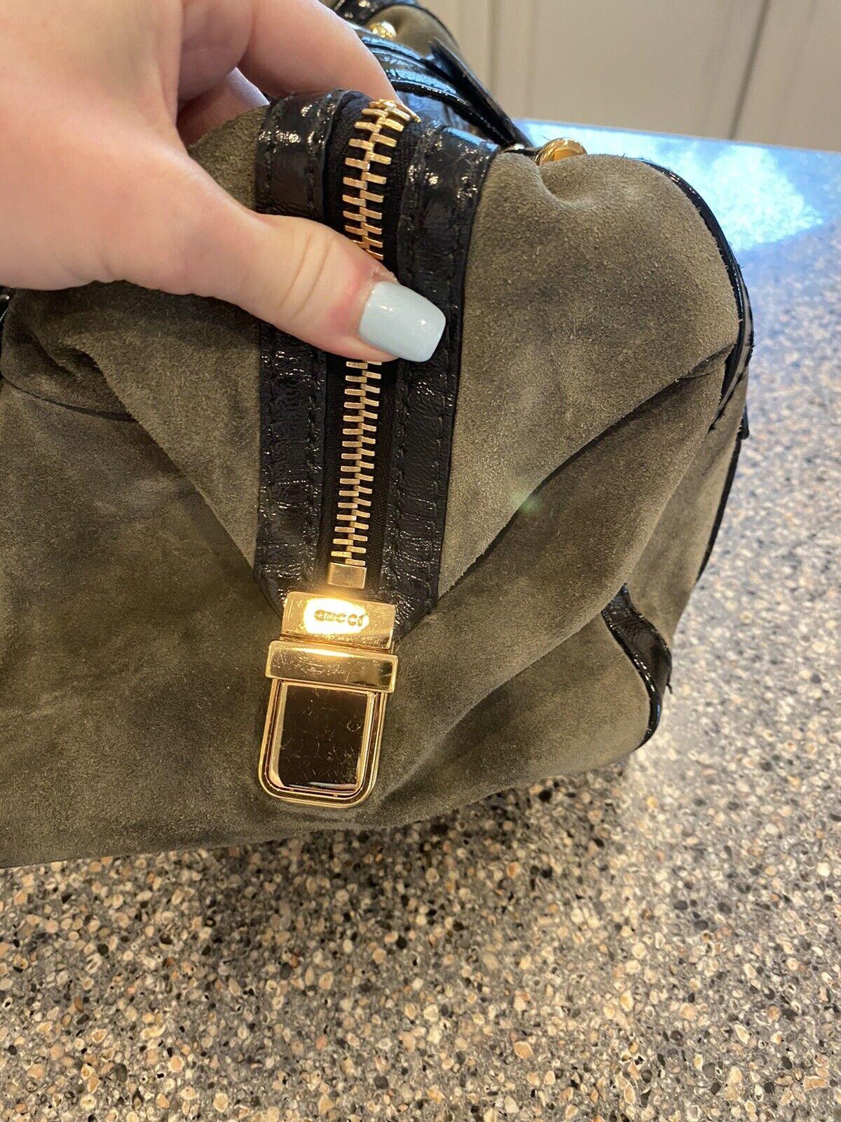 gucci handbag - image 6