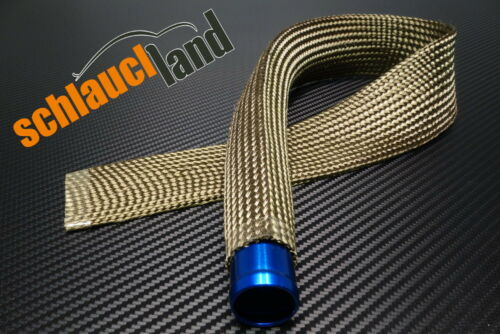 RIDUTTORE ID 80-64mm NERO *** Silicone Tubo silicotubercolosi-connettore in silicone