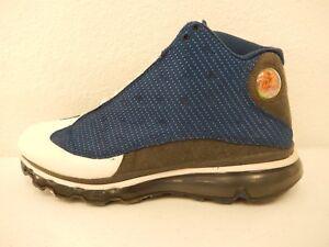 Nice Jordan 310004 401 2011 Size 8 5 Ebay
