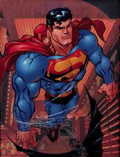 ABSOLUTE SUPERMAN / BATMAN VOL #1 HARDCOVER Jeph Loeb DC Comics HC Ed McGuinness