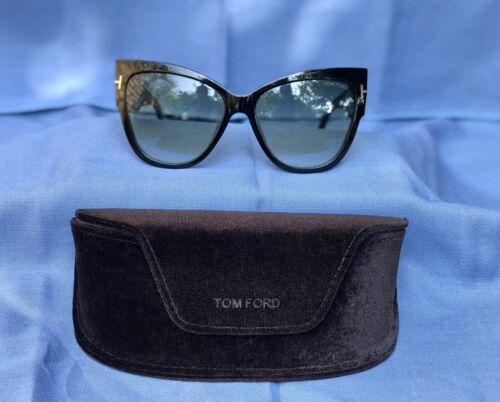 Runway Tomford Sunglasses - image 1