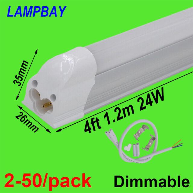 100 Pcs 5x10mm Head Orange Light Neon Bulb Indicator Lamp 100V-220V w Resistor