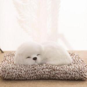 Plush-Doll-Soft-Toy-Stuffed-Animal-Cute-Puppy-Dog-Baby-Kids-Toy-Gift-FG