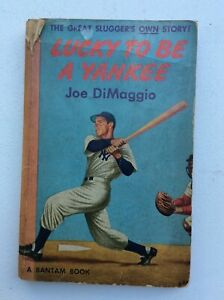 Lucky-to-Be-a-Yankee-by-Joe-DiMaggio-1941