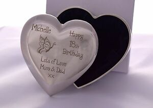 LASER-Engraved-BIRTHDAY-Heart-Trinket-Box-Gift-For-18th-21st-30th-40th-50th-60th