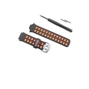 Garmin-Hard-Rubber-Wrist-Band-for-Forerunner-310XT-sold-separately-010-11215-01