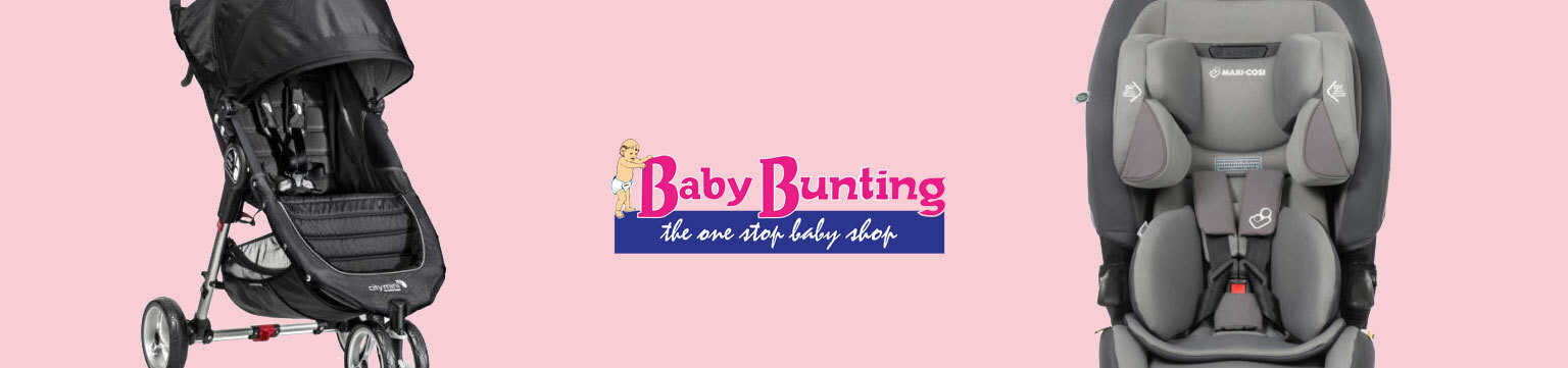 Baby Sale Now!