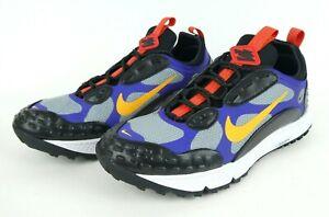 meet 843db 1b047 Image is loading Nike-Air-Zoom-Albis-039-16-Mens-Size-