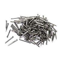 Piko 55299 Track Fixing Nails 400 pcs 1 Box 1:87 H0 Scale (PL)