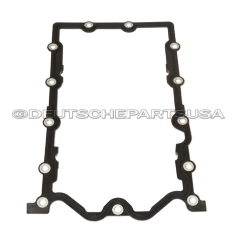 New Engine Oil Pan GASKET for Mini Cooper OE # 11131487221 11 13 1 487 221