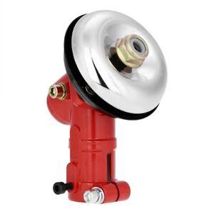 9-Spline-26mm-Gearbox-Gear-Head-Gearhead-for-Lawn-Mower-Trimmer-Brush-Cutte