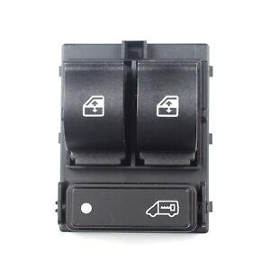 AG WARNBLINKSCHALTER r FIAT DUCATO 230 JUMPER BOXER 1303500505