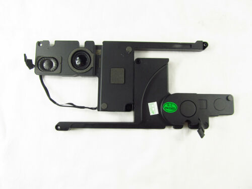 """For Macbook Pro 15/"""" Retina A1398 2012 2013 Left /& Right Speakers Set Retail"""