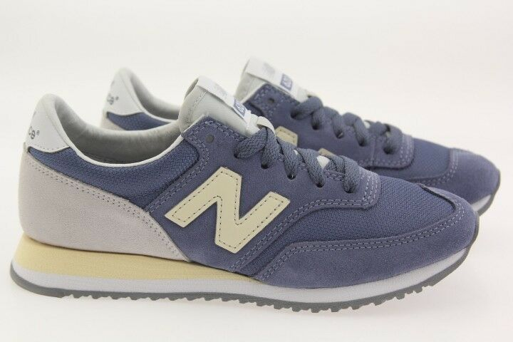 New Balance Balance New Women 620 CW620CD blue white CW620CD 006da5
