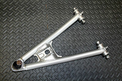 NEW Yamaha YFZ450 upper /& lower a-arms SHIFTER SIDE 2004-2009 RAPTOR 700