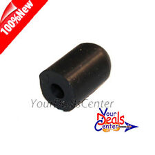 New Rubber  End Pin Tip for Cello and Bass 5-7mm