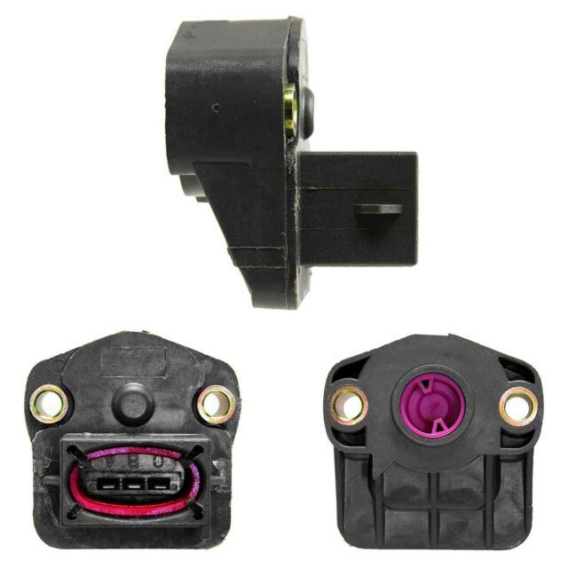 Airtex 5S5201 Throttle Position Sensor
