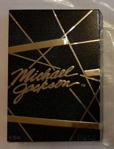 Orginal Michael Jackson Parfüm 60 ml EDT NEU/OVP  lRtSi kDJfc