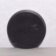 Adaptall 2 Tamron Rear Lens Cap for Ricoh B20134