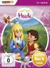 Heidi - Teilbox 4  [3 DVDs] (2017)