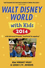 Fodor's Walt Disney World with Kids 2014 by Fodor Travel Publications (Paperback, 2013)