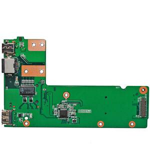 New Driver: Asus K52N USB Filter