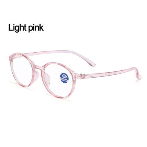 Blaue Lichtblockade Brille Schutz vor Strahlen Computer Goggles Augenklappen