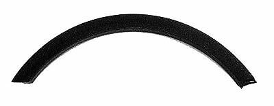 Replacement Fender Molding for 08-09 Saturn Vue Front Driver Side GM1290243