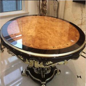 """Marble Grain Vinyl Wall Paper Furniture Table Wrap Film Waterproof Film 48/""""x20/"""""""