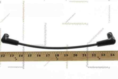 LEAD AY H//T-SUPP Evinrude 5005807