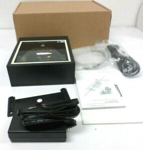 Scantech-ID-Pollux-P-4010-Comercio-Escaner-Laser-RS232C-Y-Oica-Interfaz