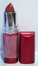 Maybelline Lip Color Moisture Extreme Lipstick - Plum Sable 310