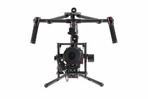 Brand New Ronin-MX Camera Gimbal | DJI Authorized Dealer - Full Warranty Support Provided Canada Preview