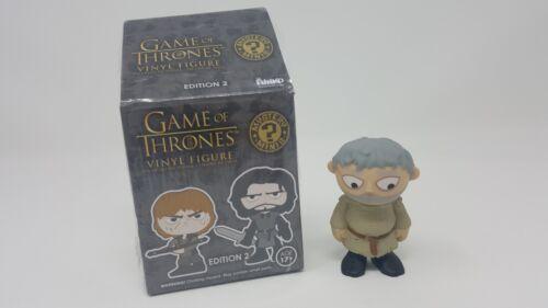 Game of Thrones Series 2  CHOOSE YOUR OWN Funko Pop Mystery Mini Vinyl Figures