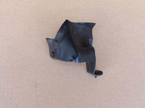 93-02 Camaro Z28 Firebird Trans Am WS6 Door Weatherstrip Front Corner Seal RH