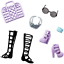 Barbie-Dolphin-Magic-Fashion-Accessory-Set-Assorted-Styles thumbnail 19