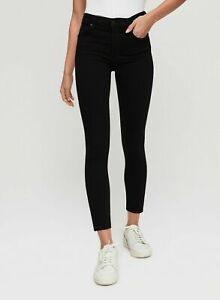 Citizens-Of-Humanity-208-NWT-Rocket-Skinny-SZ-30-Jeans-High-Rise-7029-A1