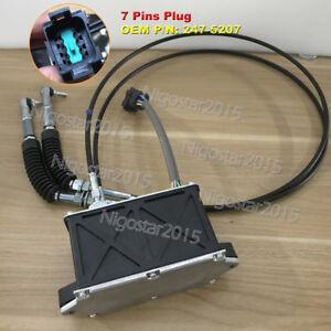 D/&D PowerDrive 2B46 Banded V Belt