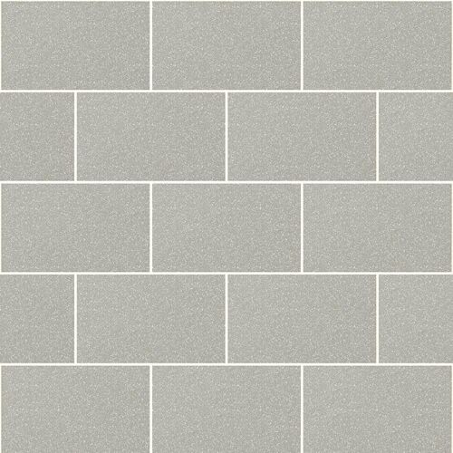 Wonderful Sparkly Tiles And Glitter Grout  Country  Pinterest