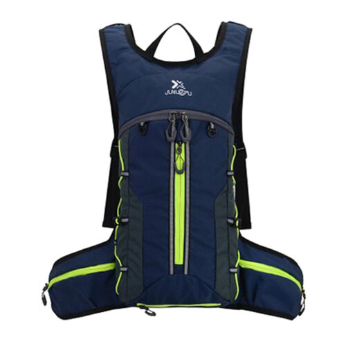 Lightweight Cycling Running Vest Backpack Waterproof Dry Bag with Pocket