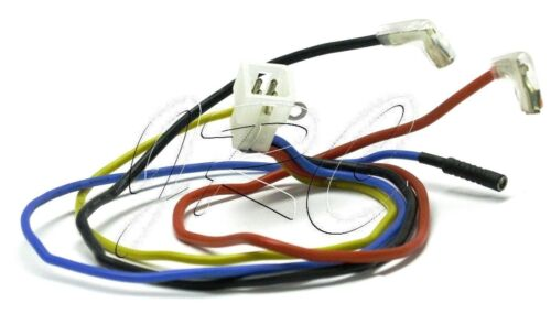 s l500 traxxas jato 3 3 wiring harness glow plug wire ez start 4583 4581x traxxas ez start wiring harness at panicattacktreatment.co
