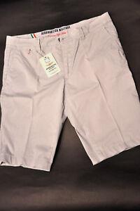 Homme Short Militare R Aeronautica Pants Bermuda qwOxIT